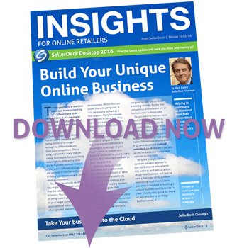 Click here to download your FREE copy of Insights Magazine